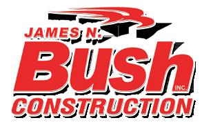 Bush Construction | Cookeville, TN | http://www.BushConstructionTN.com